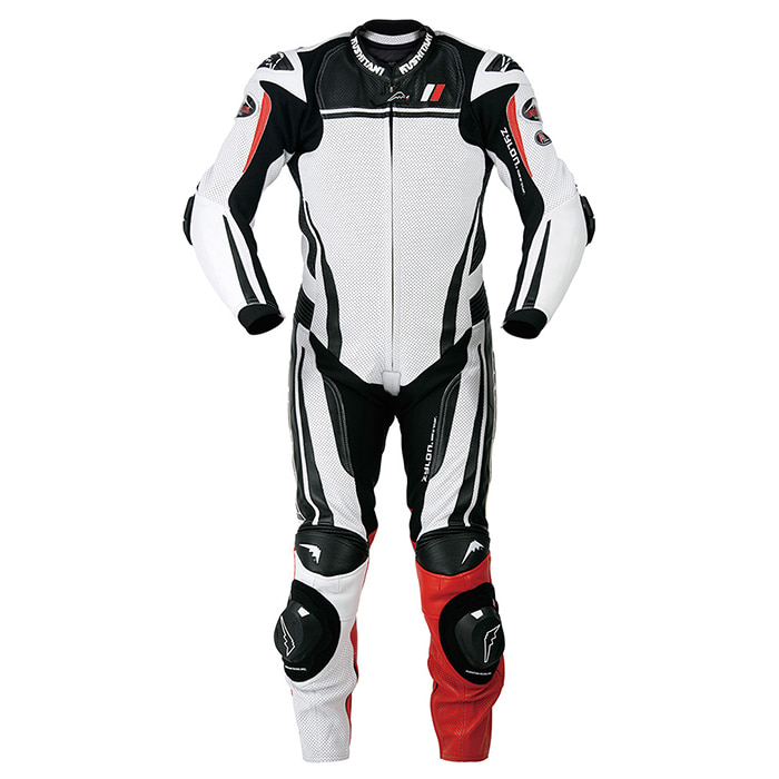 K-0080XX ARISE SUIT